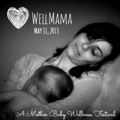wellmama2