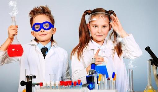 ScienceKids