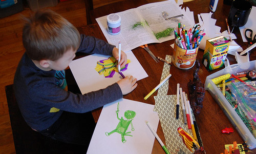 easy-arts-and-crafts-ideas-for-kids-to-do-in-session-breaks